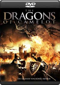 Dragons of Camelot [6061]