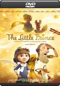 The Little Prince [C-1206]