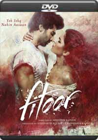 Fitoor [I-530]