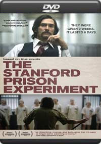 The Stanford Prison Experiment [6585]