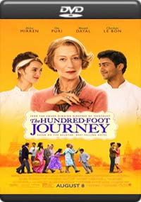 The Hundred-Foot Journey [6068]